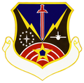 602d Tactical Air Control Gp emblem.png