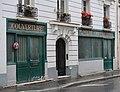 60 rue de l'Abbé-Groult, Paris 15e.jpg