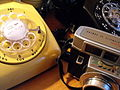 60s tech.jpg