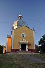 61-204-0067 Litiatyn Church RB.jpg