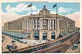 614 - South Station, Boston, Mass.jpg