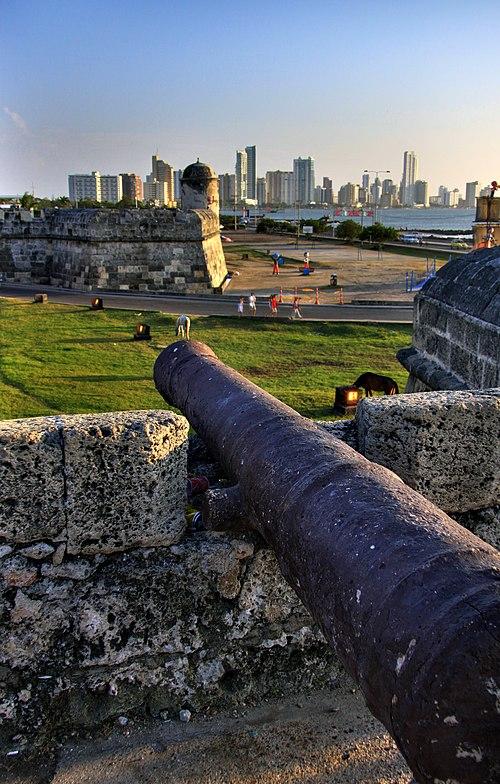 63 - Carthagène - Décembre 2008.jpg