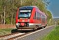 640 022 Ilmebahn Einbeck.jpg