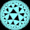642 symmetry abb