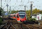 644 528 Köln-Deutz 2015-10-12.JPG