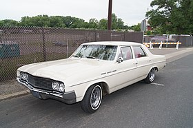 64 Buick Special (7434940542).jpg