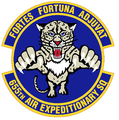 655 Air Expeditionary Sq emblem.png