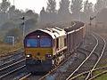 66176 Castleton East Junction.jpg