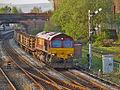 66199 Castleton East Junction.jpg