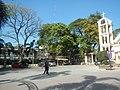 696Rodriguez, Rizal Barangays Roads Landmarks 29.jpg