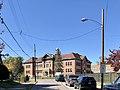 6th District Elementary School, Austinburg, Covington, KY - 49656493996.jpg