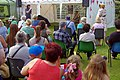 7.5.16 Castle Bromwich 40s Day 106 (26808016952).jpg