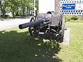 7.7 cm FK 16 Wingham Ontario 2.jpg