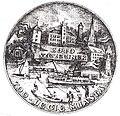 700 lecie Szczecinka medal 1.jpg