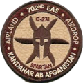 702d Expeditionary Airlift Squadron - Emblem.png
