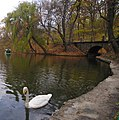 71-108-0209 Sofiivka DSC 8624.jpg