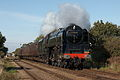 "71000 ""Duke of Gloucester"" Quorn straight.jpg"