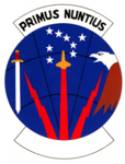 710 Aircraft Control & Warning Sq (new).png