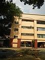 71Mehan Garden Ermita Manila Universidad de Manila 14.jpg