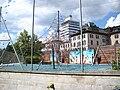 7256 - Zürich - Playground.JPG