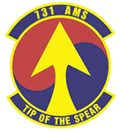 731 Air Mobility Sq emblem.png