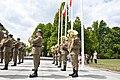 74. rocznica zakończenia II wojny światowej w Europie 07.jpg