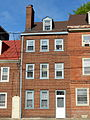 752 S Front St Philly.JPG