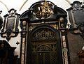 7595vik Wawel. Foto Barbara Maliszewska.jpg