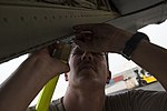 75th Expeditionary Airlift Squadron Conducts Air Drop 170719-F-ML224-0147.jpg