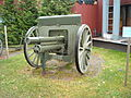 76mm cannon 02.JPG