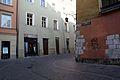 7726vik Kraków w obrębie Plant. Foto Barbara Maliszewska.jpg