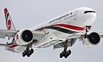 777 from Bangladesh (8383687686).jpg
