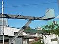 7853Valenzuela City Metro Manila Roads Landmarks 18.jpg