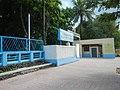 7999Marikina City Barangays Landmarks 12.jpg