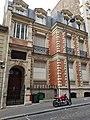 7 rue Léonce-Reynaud Paris.jpg