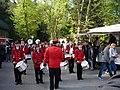 8.květen 2015 - Pochod z Havlíčkova nám. do sportovního centra Kotlina 08.JPG