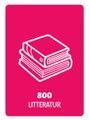 800 litteratur.pdf