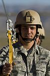 820th Airborne RED HORSE receive Drop Zone certification training 110512-F-AQ406-006.jpg
