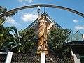 824San Roque, Angono, Rizal 02.jpg