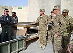 82nd SB-CMRE opens incinerator at Kandahar 131223-A-ZZ999-488.jpg