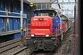 85 FFS Am 843 083-7 Schwyz 021015.jpg