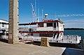 87h061 Sea Explorer boat Zachary Taylor II (7339564574).jpg