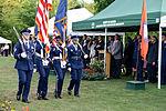 9-11 commemoration 140911-Z-GJ424-130.jpg