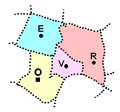 90-canton Offemont-carte.png