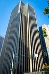 901 Fifth Avenue (Seattle, Washington) .jpg