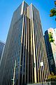 901 Fifth Avenue (Seattle, Washington).jpg
