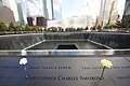 911 memorial Christopher Charles Amoroso.jpg