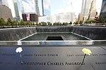 911 memorial Christopher Charles Amoroso.jpg