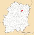 91 Communes Essonne Fleury-Merogis.png