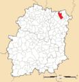 91 Communes Essonne Montgeron.png